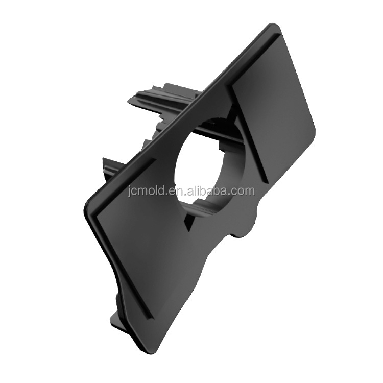 Wholesale car accessory plastic injection molding according to your requirement