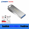 SanDisk CZ74 USB 3.1