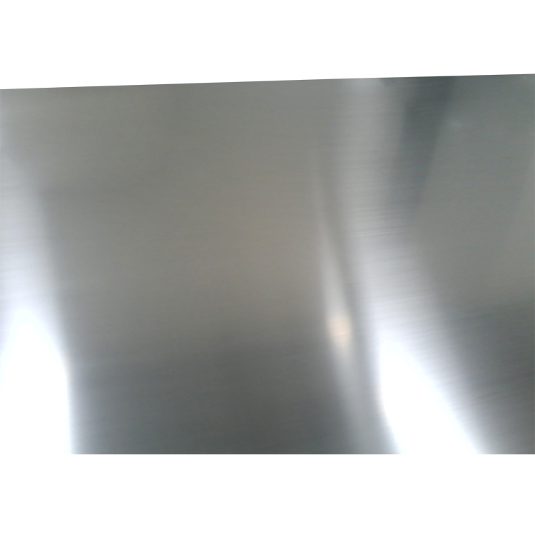 Supply <strong>J1</strong> J2 Cold Rolled 0.2mm 0.3mm 0.4mm 0.8mm Thick 201 8k Mirror 2B NO.4 HL Surface Finish Stainless 4x8 Steel Sheet/Plate
