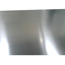 Supply <strong>J1</strong> J2 Cold Rolled 0.2mm 0.3mm 0.4mm 0.8mm Thick 201 8k Mirror 2B NO.4 HL Surface Finish <strong>Stainless</strong> 4x8 <strong>Steel</strong> Sheet/Plate