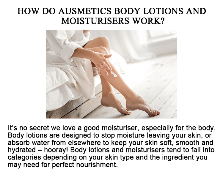Free sample whitening cream body lotion helps prevent further moisture loss body cream