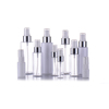 /product-detail/20-ml-30ml-spray-bottle-perfume-plastic-bottle-62030261596.html