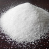 /product-detail/chemical-raw-materials-anionic-polyacrylamide-polymer-1600088730937.html