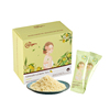 /product-detail/100-natural-lemon-garlic-and-ginger-for-weight-loss-62394170754.html