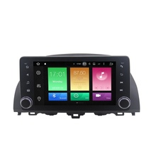 ZESTECH 9&quot; <strong>Android</strong> 9 1 DIN PX5 4+32GB Car Radio Multimrdia For HONDA Accord 10 2018 GPS Navigation