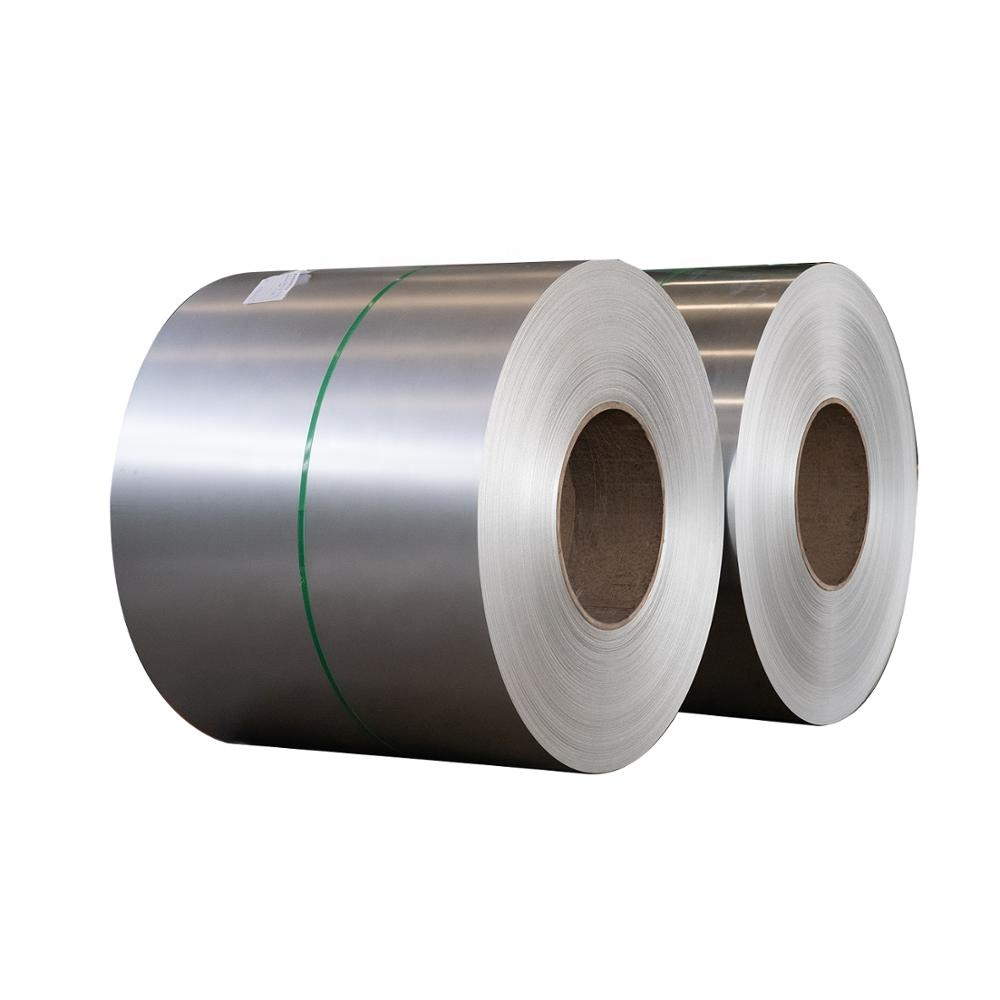 Pre painted galvanized steel coil Z30-275g per kg <strong>price</strong>