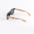 Retro Vintage Driver UV400 Sun Glasses Women Bulk Good Quality Sunglasses