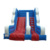 Cheap Dry Inflatable Castle Slide Playground Bouncer For Sale