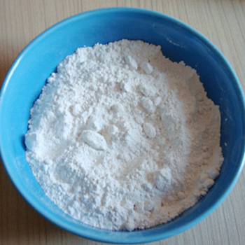 High whiteness Rutile grade titanium dioxide Tio2 for pipe