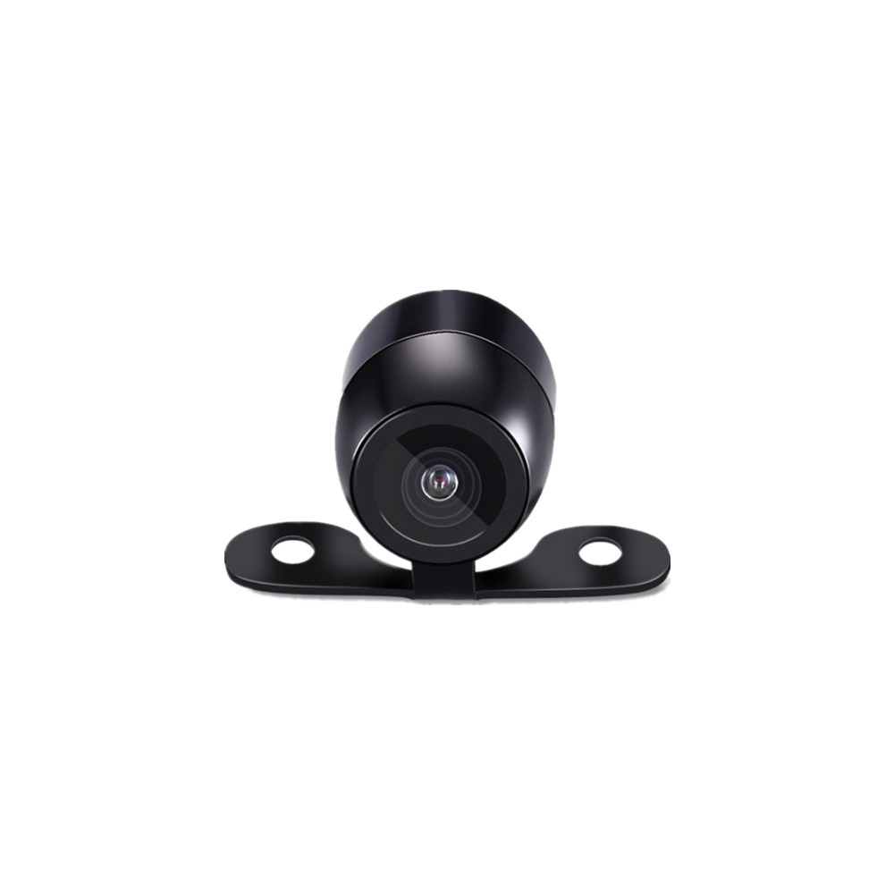 AHD 720P Wide Angle Waterpoof Mini <strong>Camera</strong> Car Reverse <strong>Camera</strong> with Night Vision
