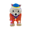 /product-detail/eride-coin-operated-battery-drive-electric-motorized-plush-stuffed-animal-kiddie-ride-for-mall-rental-62237342878.html