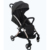 Factory Price Heated Selling Auto Folding Portable Stroller With EN1888