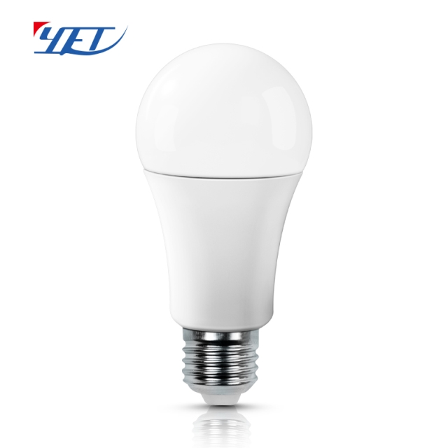 smart home wifi controlled LED <strong>bulb</strong>