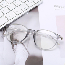 High Quality Spectacle Frames Glasses <strong>Plastic</strong> Eyewear Manufacturer Eyeglasses Womens Optical Frames in China