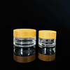 /product-detail/custom-logo-round-30g-1oz-50g-100g-containers-cosmetic-glass-jar-bamboo-62387270714.html