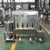 beer filling semi automatic/ beer bottle filling machine/ semi automatic beer bottle filling machine