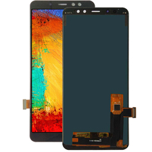 New Original Mobile Phone LCD Display For Samsung <strong>Galaxy</strong> <strong>A8</strong> Plus 2018 A730 A730F LCD Screen Assembly