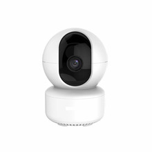 1080p Home <strong>Camera</strong> WIFI Wireless IP Surveillance System Security Mini <strong>Camera</strong> 3D With night vision
