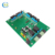 high standard electronic pcba gps tracker printed circuit board manufacturer