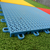 /product-detail/fiba-portable-pp-interlocking-flooring-tiles-for-sports-court-basketball-court-62222146200.html