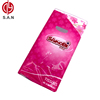 High quality comfort tissue facial tissu custom printed facial tissue