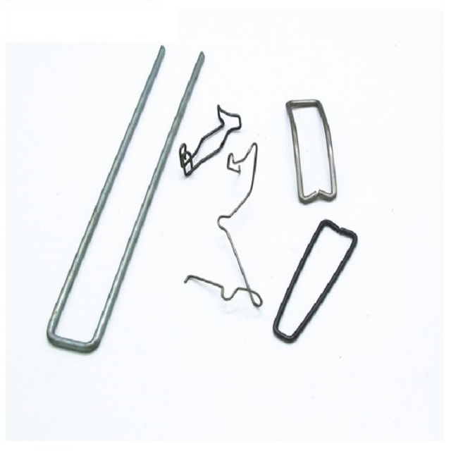 custom Special bending wire forming <strong>spring</strong> on sale