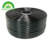 Agriculture Irrigation Drip Irrigation Tape with Flat Emitter