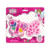 Ice Cream Shape Girls Kids Cosmetic Toy Eye Shadow Oem Makeup Kit Per Piece