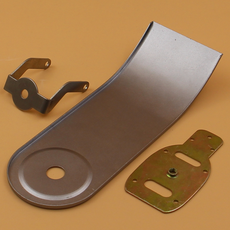 Profession <strong>manufacture</strong> custom precision progressive die sheet metal stamping parts
