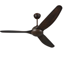 ABS blades remote control switch energy star saving pure copper motor strong wind and big size industrial ceiling <strong>fan</strong>