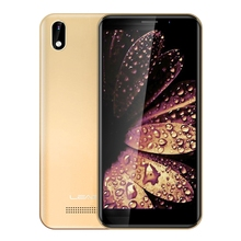 World Cheapest LEAGOO <strong>Z10</strong>, 1GB+8GB 3G Network Dual SIM 5.0 inch Android Mobile <strong>phone</strong>