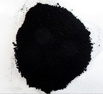 1-5 layers graphene  GR-002 Graphene powder