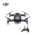 DJI Mavic Air fly more combo Refurbished drone by DJI factory