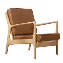 Hot selling modern arm chair At Good Price