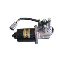 Wiper Motor For hafei vehicle with best quality