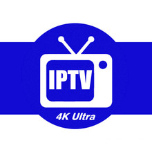 1 Month iptv M3U USA worldwide 8000 live channels 10000 VODS M3U iptv reseller panel with arabic iptv subscription for <strong>Android</strong>