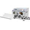 /product-detail/lsn-2830-automatic-electric-cable-stripping-machine-wire-cutting-and-stripping-machine-62348592599.html