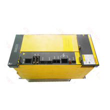 tools cnc Fanuc amplifier driverA06B-6114-<strong>H107</strong> for second hand