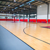 /product-detail/customizable-indoor-wood-design-sports-pvc-basketball-flooring-62445043253.html