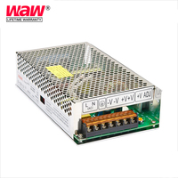Wholesale Single Output Led Switching Power Supply 150w 48v 3A with CE RoHS