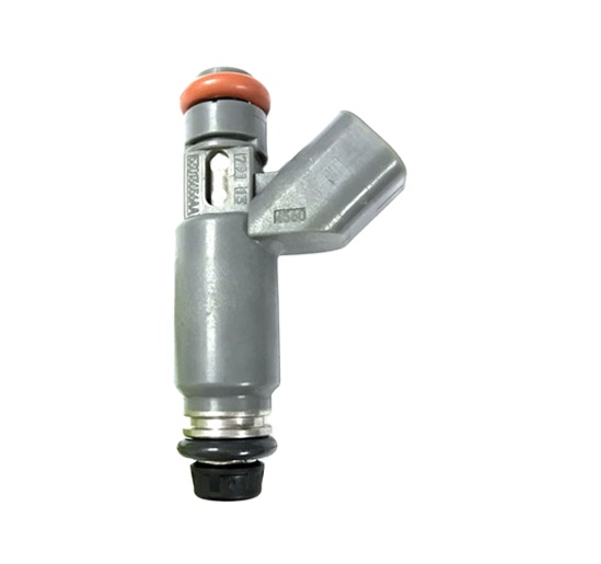 BAIXINDE OEM 53013656AA 4G1908 63893 4560 FJ604 M1066 Wholesale Price best quality Fuel <strong>Injector</strong> for car