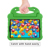 Case for Samsung Galaxy Tab A 10.1 2019 For T510 For T515 EVA Foam Children Tablet Cases