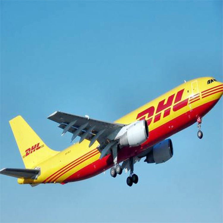 Professional international door to door service dhl <strong>express</strong> from China to Thailand