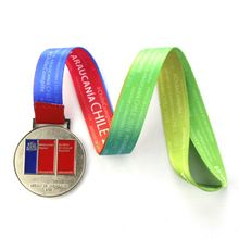 Hot Sale Reading Medal Holder Wood <strong>Pvc</strong>
