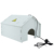 New Style Chick Duck Brooder Warmer Machine Farm Professional Brooder Heater 35w Low Power Chicken Brooder Lamp For Hot Sell