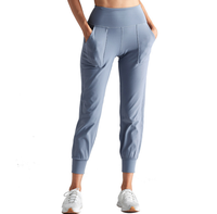 2020 Joggers pants Women Athletic Joggers Sweatpants Women Wholesale
