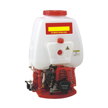 kenya malaysia manual agricultural mosquito insecticide spray machine knapsack power sprayer 767