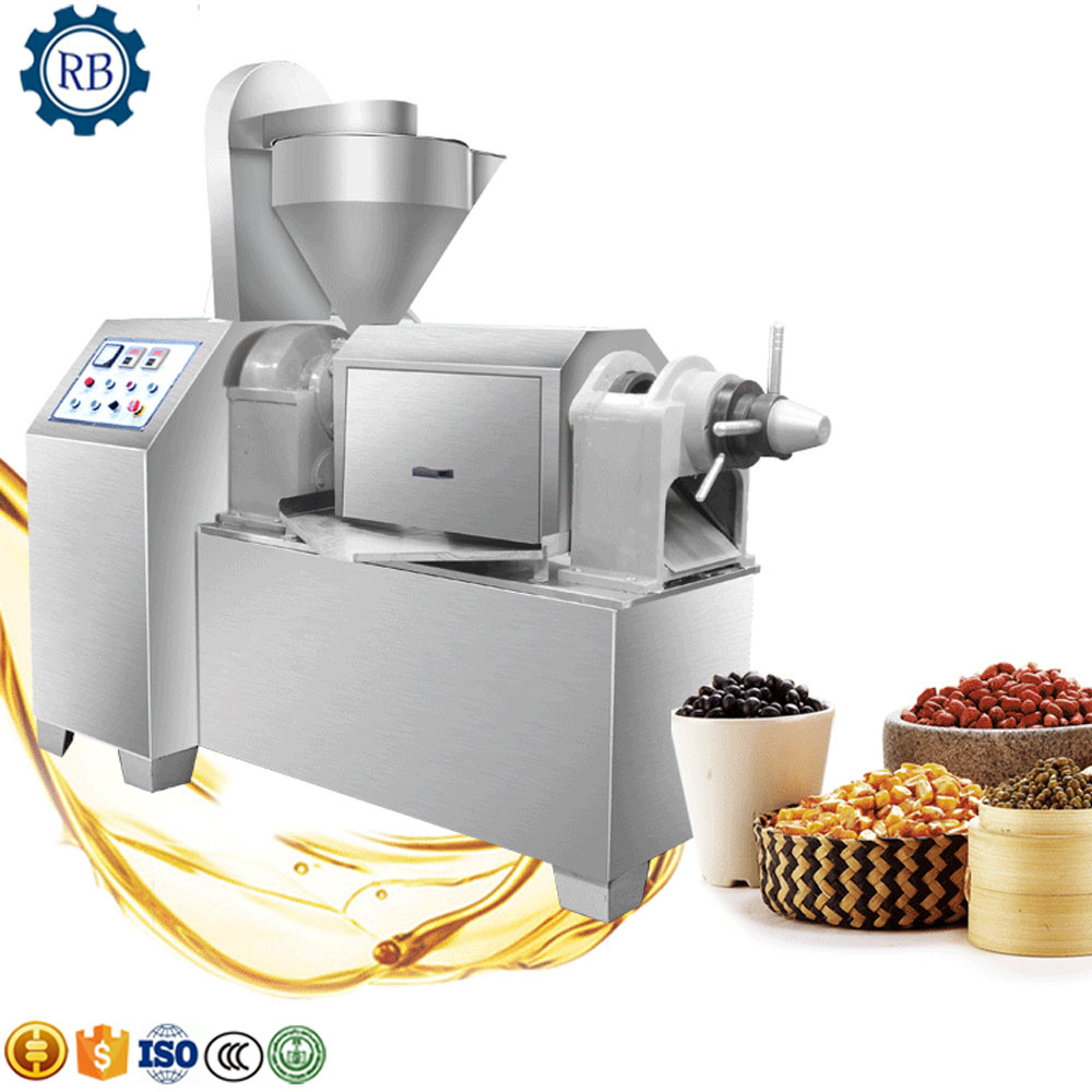 Best sell and new type maize <strong>oil</strong> processing making maker earthnut edible cooking <strong>oil</strong> extraction machine