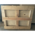 New Composite Product Euro Pine Wooden Pallet 1200 X 800 In Dongguan