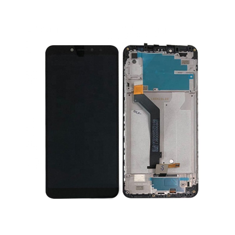 5.99&quot; Original For Xiaomi Redmi S2 LCD Screen Display With Frame Touch Digitizer Panel Assembly For Xiaomi Redmi <strong>Y2</strong> Display